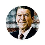 The Great President Ronald Reagan 3.5