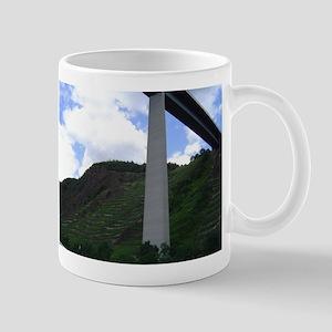 autobahn Mugs