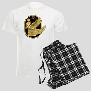 Isis Men's Light Pajamas