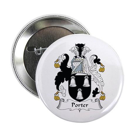 Porter Button