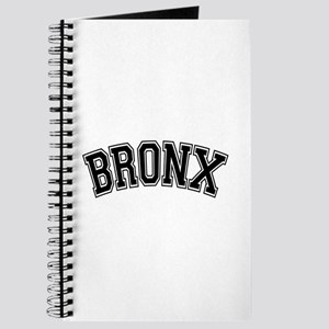 BRONX, NYC Journal