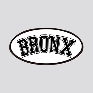 BRONX, NYC Patch
