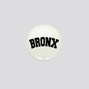 BRONX, NYC Mini Button