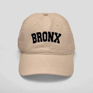BRONX, NYC Cap