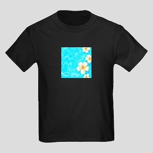 Tropical Ocean T-Shirt