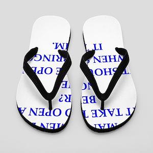 16 Flip Flops