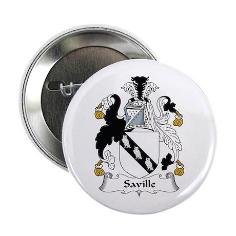 "Saville 2.25"" Button (100 pack)"