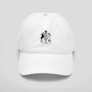 Savage Arms Hats - CafePress a11b21f2555