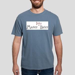 Master Intubater T-Shirt