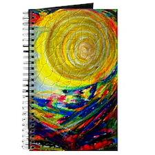 Intense Journal