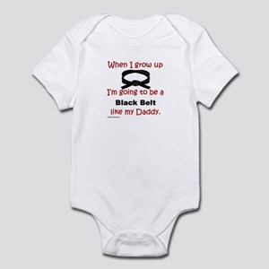 Tae Kwon Do Baby Clothes Accessories Cafepress
