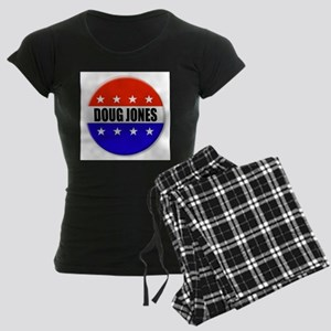Doug Jones Pajamas