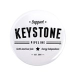 Support The Keystone Pipeline 3.5