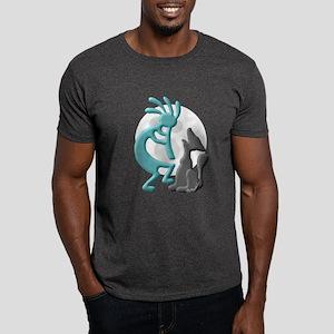 Duet Dark T-Shirt