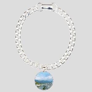 Salzburg Bracelet
