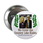 """Southern Humorists 2.25"""" Button (100 pack)"""
