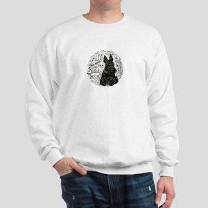 Scottie Basics Sweatshirt
