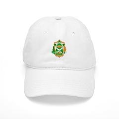Republik of Celtic Friendship Cap