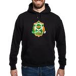 Republik of Celtic Friendship Hoodie