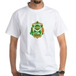 Republik of Celtic Friendship T-Shirt