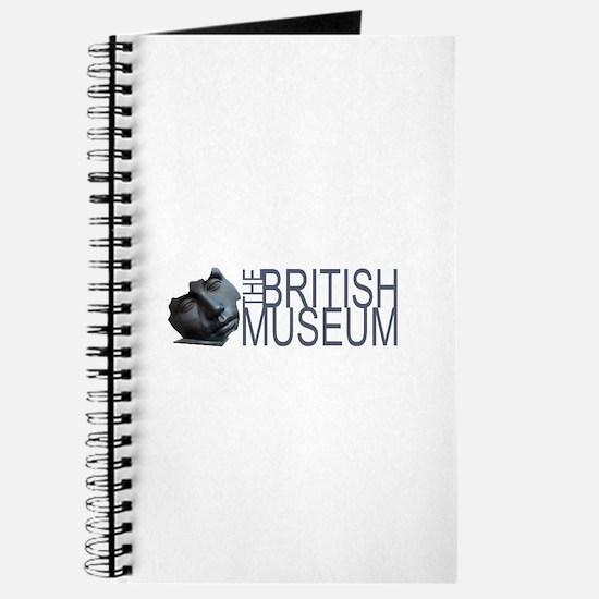 A Little Bit Farther - British Museum Journal