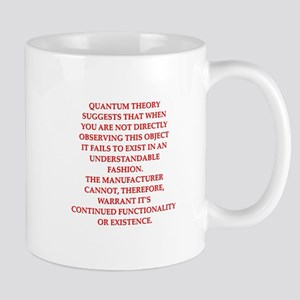 PHYSICS2 Mugs