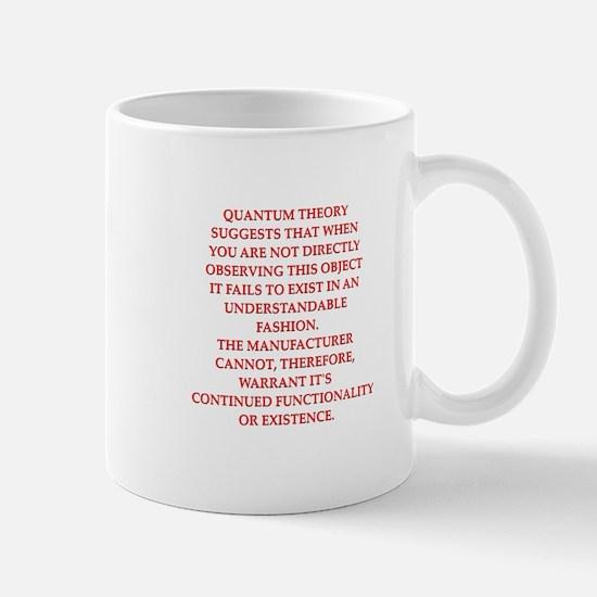 PHYSICS2 Mugs