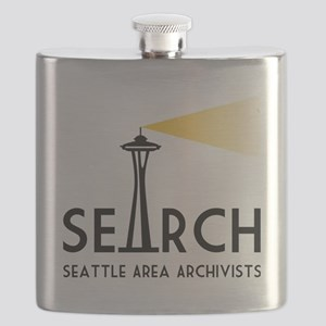 SEArch Flask