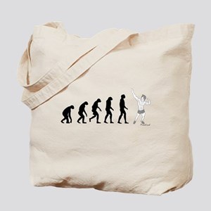 ZYZZVOLUTION Tote Bag