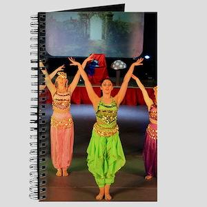 Bollywood Journal