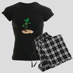 Sapling Pajamas