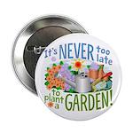 Plant a Garden Button