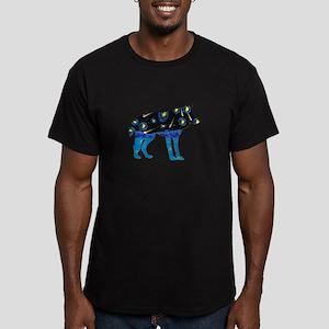 WOLF SIGHTS T-Shirt