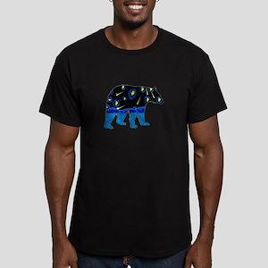 BEAR SKY T-Shirt