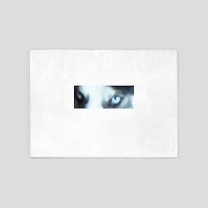 eyemax 5'x7'Area Rug