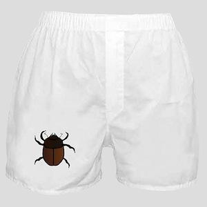 Junebug Boxer Shorts
