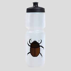 Junebug Sports Bottle