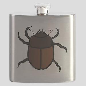 Junebug Flask