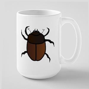 Junebug Mugs