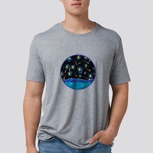 NIGHT SKIES T-Shirt