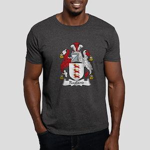 Ragland (Wales) Dark T-Shirt