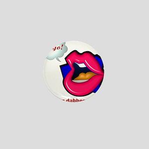 win_big Mini Button