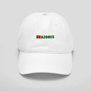 a2bda37bd6b Azores Hats - CafePress