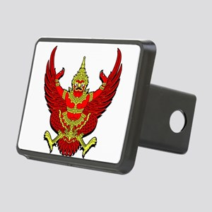 Thailand! Hitch Cover