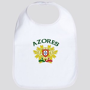 Azores, Portugal Bib