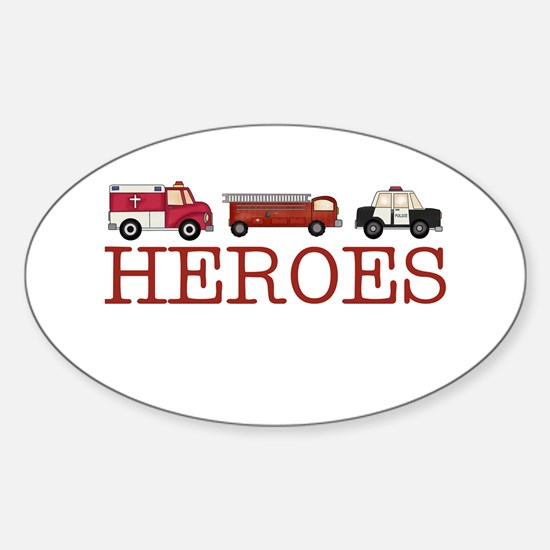 heroescsdesigns Decal