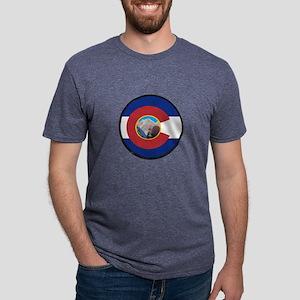COLORADO SPLENDOR T-Shirt