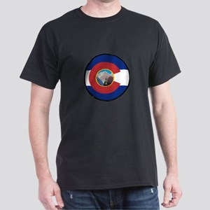 COLORADO SPLENDOR T-Shirt