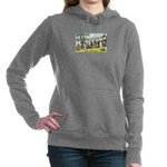 Greetings from Minnesota Women's Hooded Sweatshirt