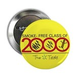 Smoke Free Button